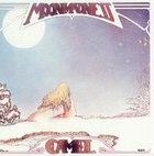 camel: Moonmadness