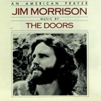 doors: An American Prayer