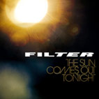 filter: The Sun Comes Out Tonight