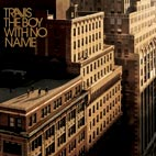 travis: The Boy With No Name