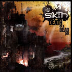 sikth: Death Of A Dead Day