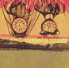 evergreen terrace: Burned Alive By Time
