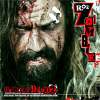 rob zombie: Hellbilly Deluxe 2