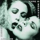 type o negative: Bloody Kisses