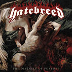 hatebreed: The Divinity Of Purpose