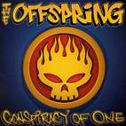 offspring: Conspiracy Of One