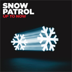 snow patrol: Up To Now