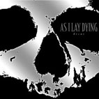 as i lay dying: Decas