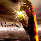Visual Cliff: Key To Eternity