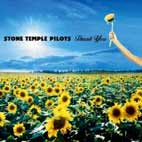 stone temple pilots: Thank You