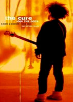 cure: Join The Dots: B-sides & Rarities, 1978-2001 [Box-Set]