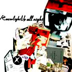 razorlight: Up All Night