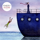 emery: ...In Shallow Seas We Sail