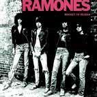 ramones: Rocket To Russia