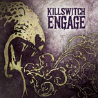 killswitch engage: Killswitch Engage (2009)