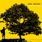 jack johnson: In Between Dreams