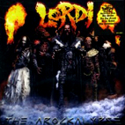 lordi: The Arockalypse