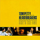 tom petty: Songs And Music From