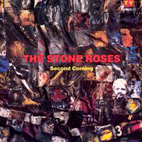 stone roses: Second Coming