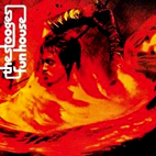 iggy and the stooges: Fun House