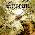 ayreon: The Human Equation