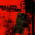 bullets and octane: The Revelry