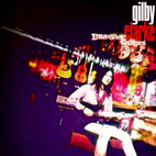 gilby clarke: Pawnshop Guitars