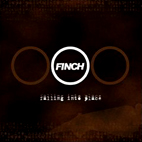 finch: Falling Into Place [EP]