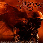 The Absence: Riders Of The Plague