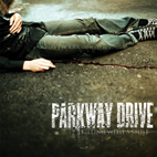 Parkway Drive: Killing With A Smile