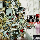 fort minor: The Rising Tied