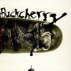 Buckcherry: 15