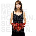 bring me the horizon: Suicide Season