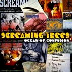screaming trees: Ocean Of Confusion
