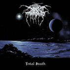 darkthrone: Total Death