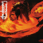 the Stooges: Fun House