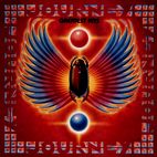 journey: Greatest Hits