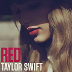 taylor swift: Red