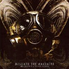 beneath the massacre: Mechanics Of Dysfunction