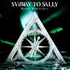 subway to sally: Nord Nord Ost