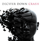 decyfer down: Crash