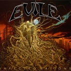 evile: Infected Nations
