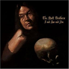 the avett brothers: I And Love And You