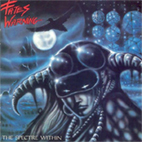 fates warning: The Spectre Within