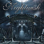 nightwish: Imaginaerum