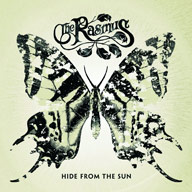 rasmus: Hide From The Sun