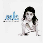 eels: Beautiful Freak
