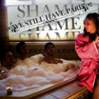 We Still Have Paris: Shame Shame Shame [EP]