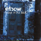 elbow: Asleep In The Back