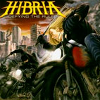hibria: Defying The Rules
